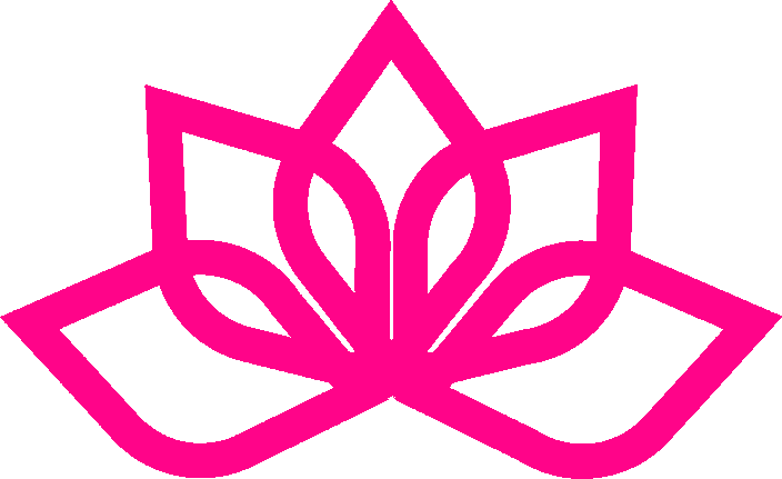 商城logo